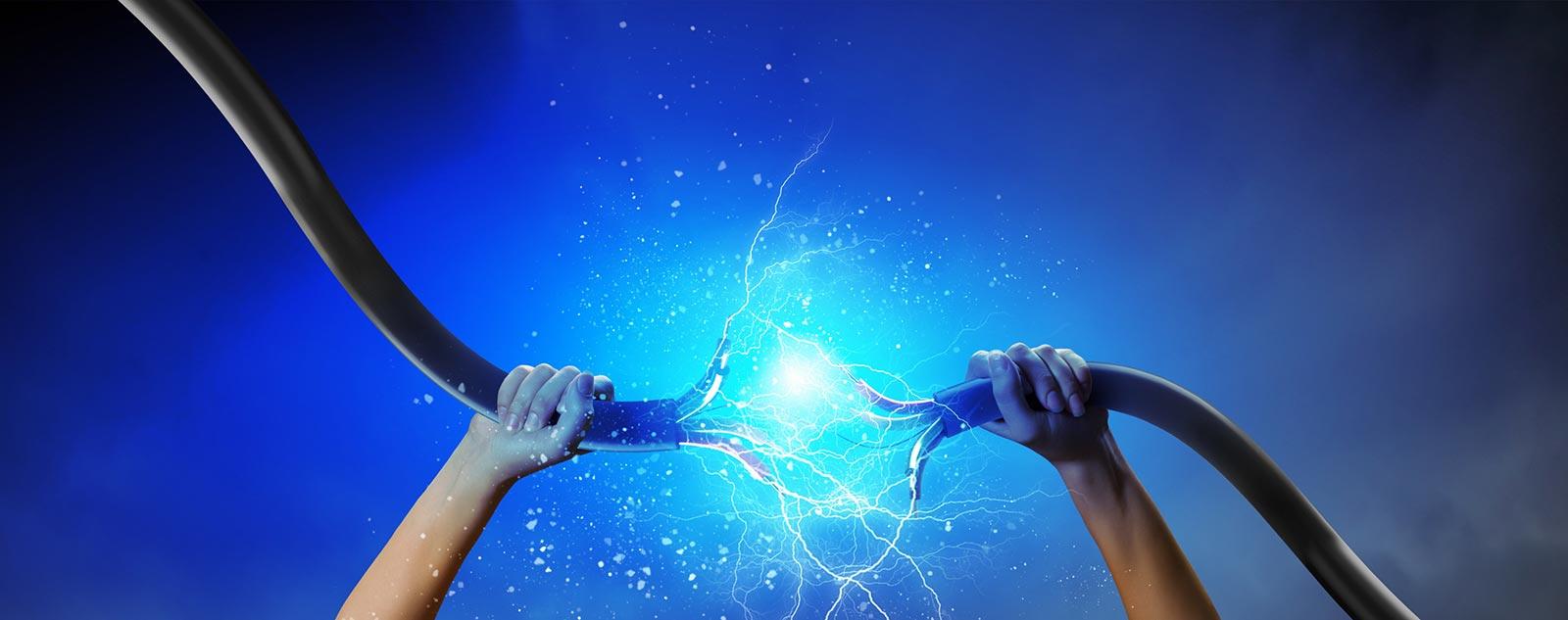 STPE | entreprise d'électricité à Athis-Mons